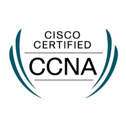Cisco CCNA, (avec CCNA 200-301)
