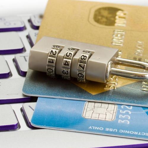 Monétique et Transactions Sécurisées
