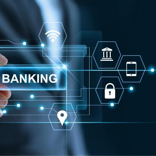 Banque-Assurance